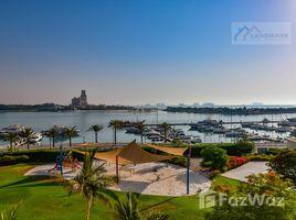 3 Bedrooms Apartment for sale in Al Hamra Marina Residences, Ras Al-Khaimah Marina Apartments B
