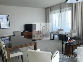 3 Bedrooms Apartment for sale in The Hills A, Dubai B2