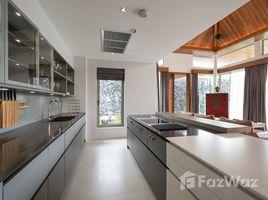 2 Bedrooms Villa for sale in Chalong, Phuket Acasia Pool Villas