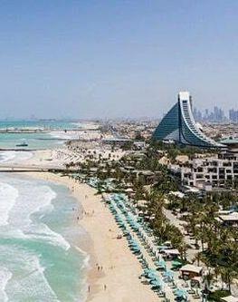 Properties for sale in in Jumeirah, Dubai