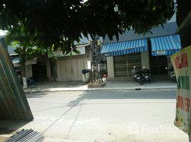 峴港市 Hoa Minh Bán dãy trọ 2 tầng 12 phòng, MT 02 Nguyễn Xí, thu nhập 18tr/tháng, Hòa Minh, Liên Chiểu 12 卧室 屋 售
