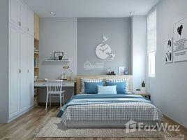 Studio Nhà mặt tiền cho thuê ở Phú Hữu, TP.Hồ Chí Minh Cho thuê nhà full nội thất cao cấp, Park Riverside, Q. 9, giá tốt chính chủ 12tr/th, LH +66 (0) 2 508 8780