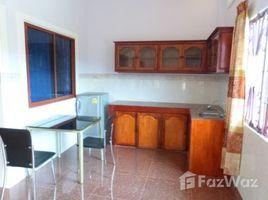 Квартира, 2 спальни в аренду в Pir, Преа Сианук Other-KH-1181