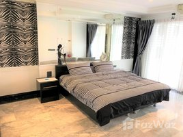 3 Bedrooms Condo for sale in Nong Prue, Pattaya Royal Hill Resort