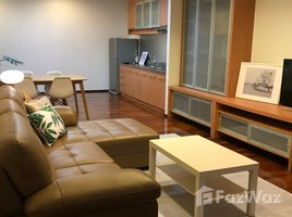 1 Bedroom Condo for sale in Khlong Tan Nuea, Bangkok Noble Ora