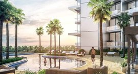 Available Units at Amora In Golf Verde