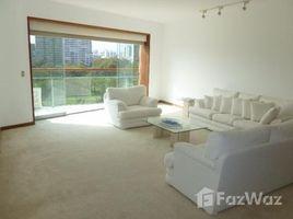 2 Habitaciones Casa en alquiler en San Isidro, Lima General Pezet, LIMA, LIMA