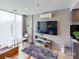 1 Bedroom Condo for rent in Khlong Tan Nuea, Bangkok The Teak Sukhumvit 39