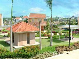2 Bedrooms House for sale in Teresa, Calabarzon Camella La hacienda