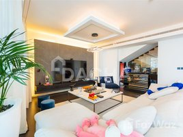 3 Bedrooms Penthouse for sale in , Dubai The Torch