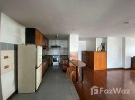 2 Bedrooms Condo for sale in Khlong Toei Nuea, Bangkok Ruamjai Heights