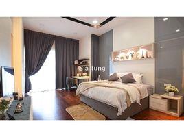 6 Bedrooms Townhouse for sale in Petaling, Kuala Lumpur Bukit Jalil