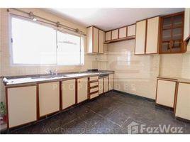2 Habitaciones Casa en venta en , Buenos Aires Roca al 1600 Entre Avellaneda y Quintana, Florida M - Gran Bs. As. Norte, Buenos Aires
