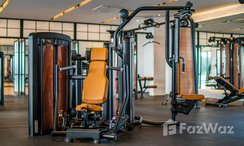Photos 3 of the Communal Gym at STAY Wellbeing & Lifestyle