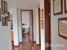 3 Bedrooms Apartment for sale in , Cundinamarca CALLE 77 # 10-21