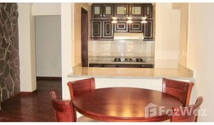 1 Bedroom Property for sale in Cuenca, Azuay Newly Renovated Riverfront 1-bedroom