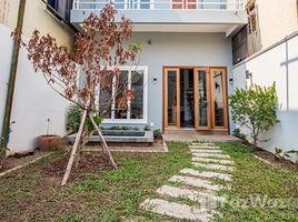 1 Bedroom Apartment for rent in Boeng Tumpun, Phnom Penh Other-KH-62654