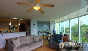 1 Bedroom Property for sale in Las Lajas, Panama Oeste CORONADO GOLF