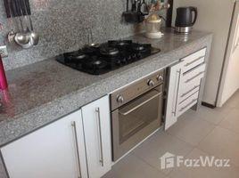5 Habitaciones Casa en venta en San Isidro, Lima PEZET, LIMA, LIMA
