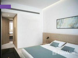 1 chambre Immobilier a vendre à Lake Almas West, Dubai MBL Residences