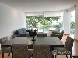 3 Habitaciones Casa en alquiler en Miraflores, Lima MANUEL TOVAR, LIMA, LIMA