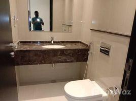 2 Bedrooms Condo for rent in Al Zeina, Abu Dhabi Al faridah Building