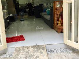 2 Bedrooms House for sale in Ward 13, Ho Chi Minh City GIA ĐÌNH TÔI CẦN BÁN NHANH TRONG TUẦN NHÀ ĐẸP 42.96M2, HẺM RỘNG ĐƯỜNG NGUYỄN ĐỨC THUẬN,P13,TÂN BÌNH