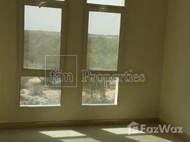 3 Bedrooms Apartment for sale in Uptown Mirdif, Dubai Mirdif Tulip