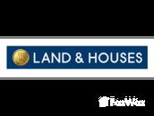 Developer of The Landmark Residence
