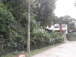 约热内卢 州就 Teresopolis Teresópolis, Rio de Janeiro, Address available on request N/A 土地 售