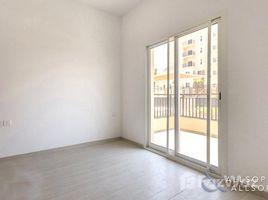 2 Bedrooms Apartment for sale in Al Ramth, Dubai Al Ramth