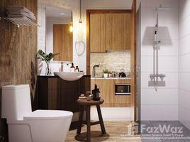 1 Bedroom Condo for sale in Bang Sare, Pattaya ECOndo Bangsaray