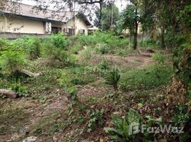 N/A Land for sale in , Vientiane Land for sale in Dongpalep, Vientiane
