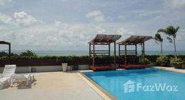 Available Units at Avatara Resort