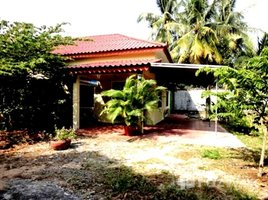 1 Bedroom Property for rent in Bei, Preah Sihanouk Other-KH-23026