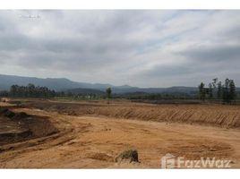 N/A Terreno à venda em Nova Hartz, Rio Grande do Sul Dois de Dezembro, Nova Hartz, Rio Grande do Sul