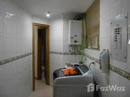 3 Habitaciones Apartamento en venta en , Cundinamarca CRA 13A NO 101-43
