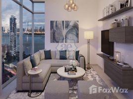 2 Bedrooms Apartment for sale in Layan Community, Dubai Casa Dora