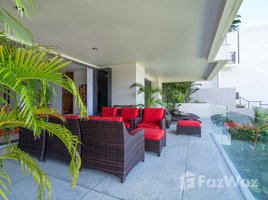 2 Bedrooms Condo for sale in Karon, Phuket The Heights Kata