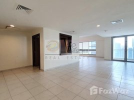 3 Bedrooms Apartment for sale in Executive Towers, Dubai Executive Tower K