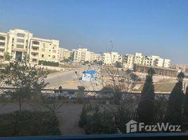 Giza Sheikh Zayed Compounds Al Khamayel city N/A 土地 售