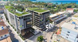 Available Units at VIP Kata Condominium 2