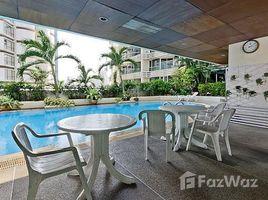 2 Bedrooms Condo for rent in Khlong Toei Nuea, Bangkok Sukhumvit Suite