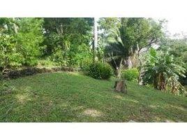 N/A Terreno (Parcela) en venta en , Islas De La Bahia Fosters drive, Roatan, Islas de la Bahia