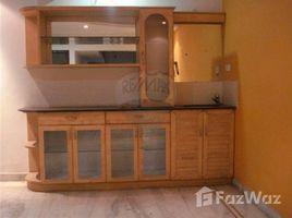 Telangana Sangareddi Opp Bus Dipot 2 卧室 房产 售