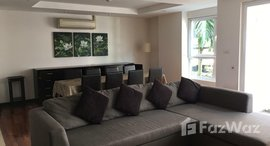 Available Units at Avenue 61