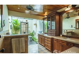 5 Habitaciones Casa en venta en , Guanacaste Casa Arrecife: Beachfront jewel at Playa Langosta, Playa Langosta, Guanacaste