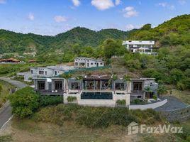 5 Habitaciones Casa en venta en , Guanacaste Flamingo, Guanacaste, Address available on request