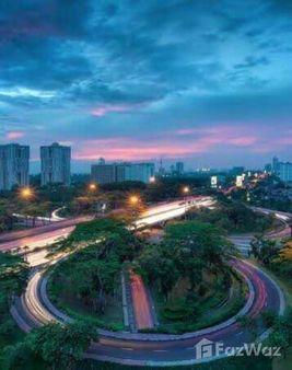 Property for rent inBanten, Indonesia