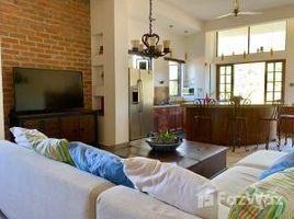 4 Habitaciones Casa en venta en , Jalisco 540 Manuel M. Dieguez, Puerto Vallarta, JALISCO